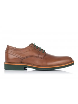 RAYO BASIC 7161 Zapatos De Cordones
