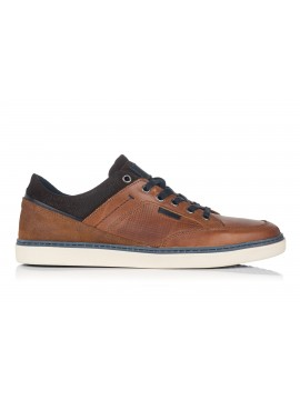 RAYO BASIC 883WILLI1 Zapatillas