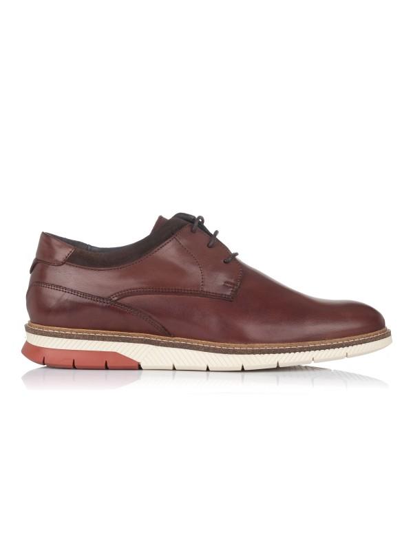 RAYO BASIC 1210773 Zapatos De Cordones