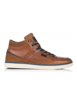 RAYO BASIC 883WILLI2 Zapatillas