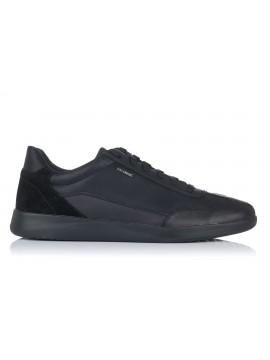 GEOX U946FA Zapatillas
