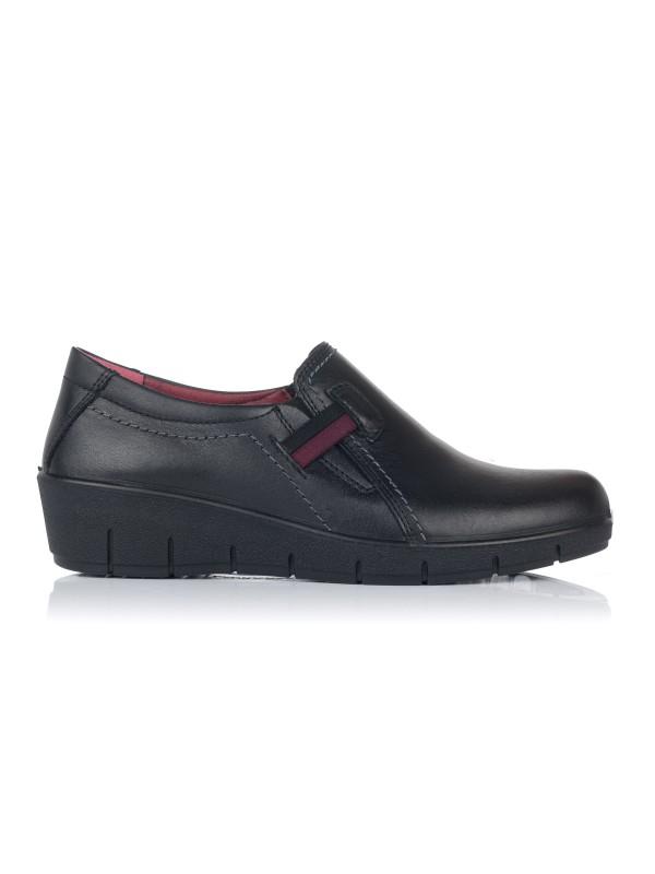 LAURA AZAÑA LA17133 Zapatos Confort