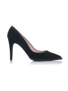 STYLE SHOES 40201 Salones