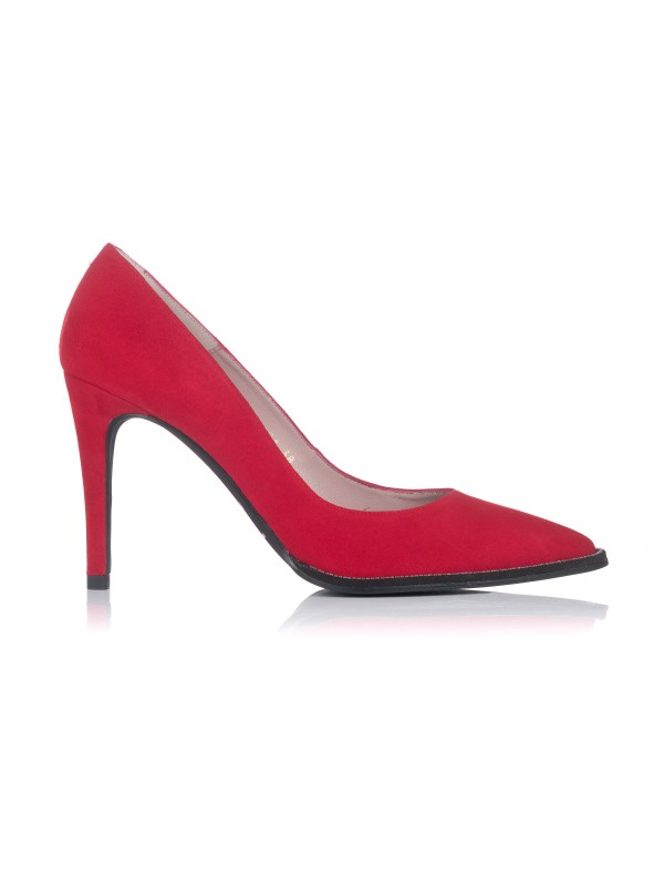 STYLE SHOES 40201 Marca