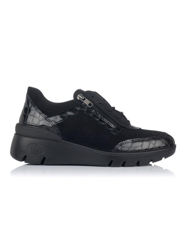 LAURA AZAÑA LA25209 Zapatos Confort