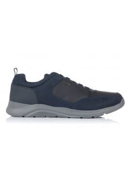 GEOX U04AND Zapatillas