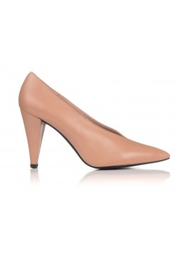 STYLE SHOES 36068 Salones