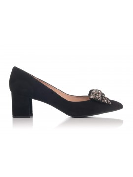 STYLE SHOES 36291 Salones