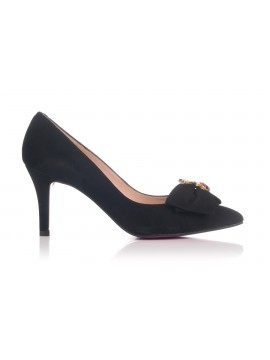 STYLE SHOES 36101 Salones