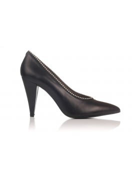 STYLE SHOES 36072 Salones