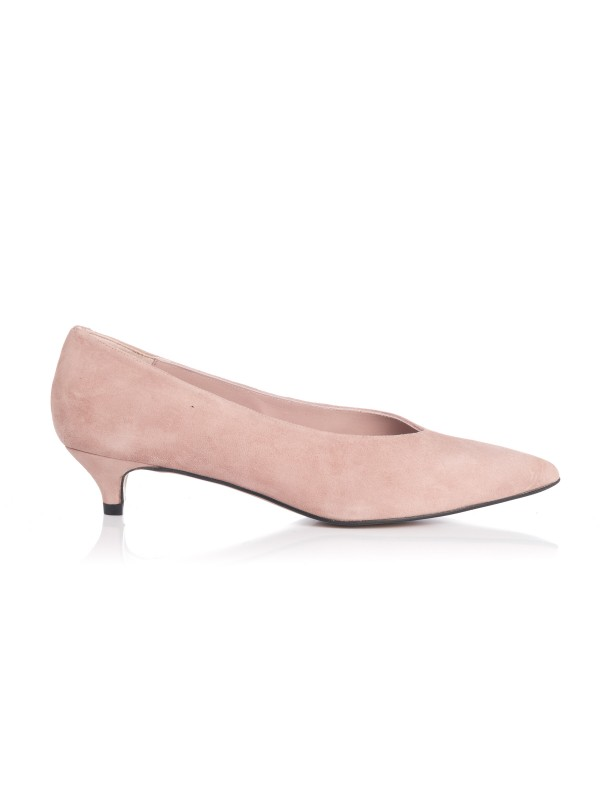 STYLE SHOES 36603 Salones