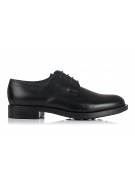 BARHUBER 18612 Zapatos Sport