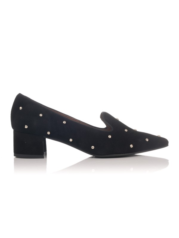 STYLE SHOES 23120 Salones