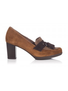 STYLE SHOES 40252 Zapatos Sport