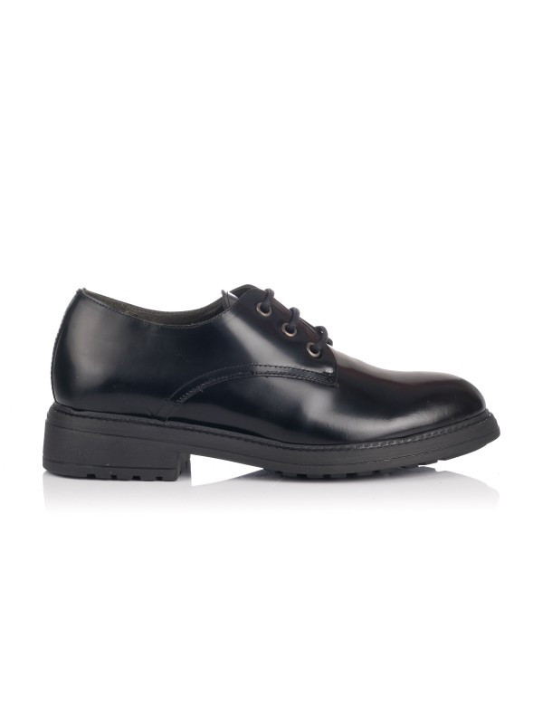 URBAN SHOES 1805-FLO Zapatos Sport