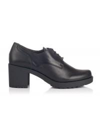 URBAN SHOES 200 Zapatos Sport
