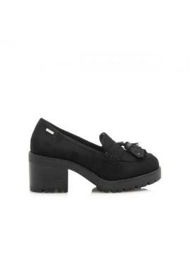 MUSTANG 57525 Zapatos Sport