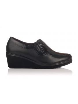PITILLOS 5234 Zapatos Sport