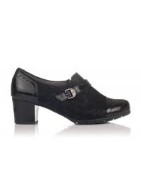 PITILLOS 5271 Zapatos Sport
