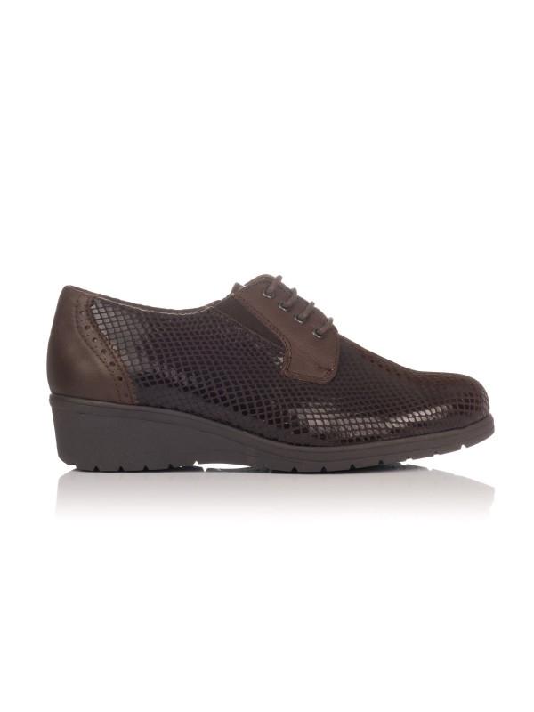 RAYO CONFORT 922 Zapatos Sport