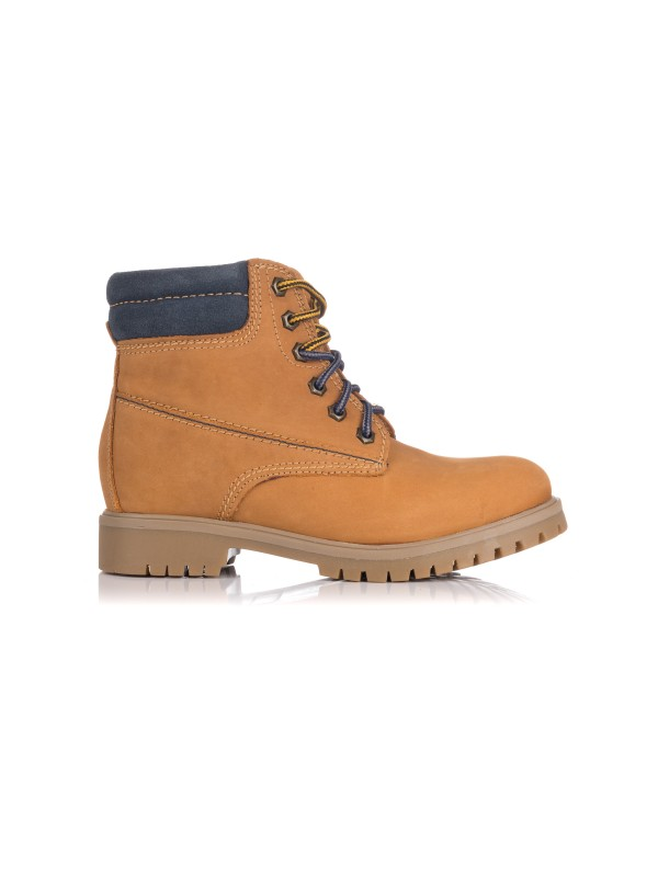 MUCH MORE 28434 Botas