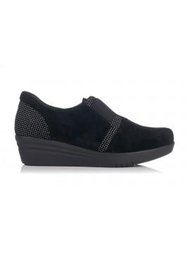 MARTINA MALICIA 2854 Zapatos Sport