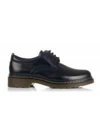 R-STAR 99953 Zapatos Sport