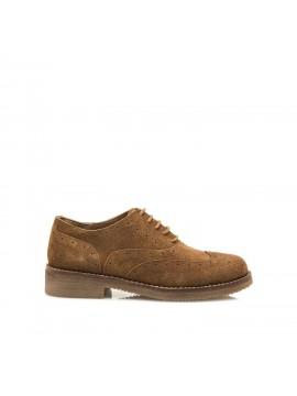 SONNAX 26919 Zapatos Sport