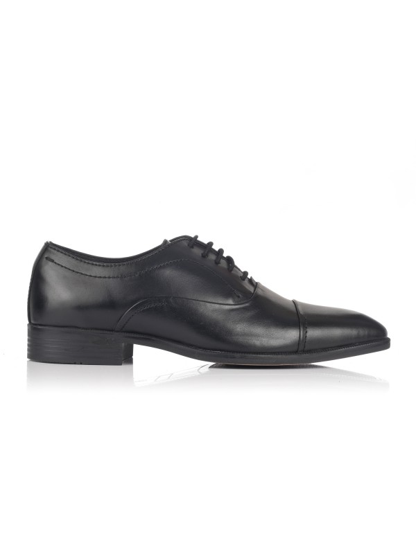 T2[IN] R-338 Zapatos Sport