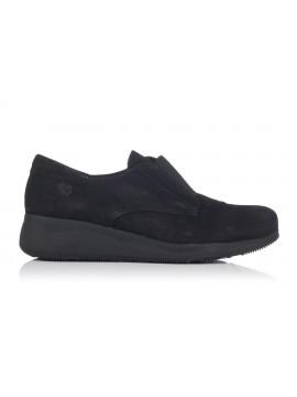 YOKONO OPALO-003 Zapatos Sport