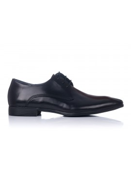 SORRENTO S1801-BUF Zapatos De Traje