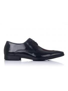SORRENTO S1801-FLO Zapatos De Traje