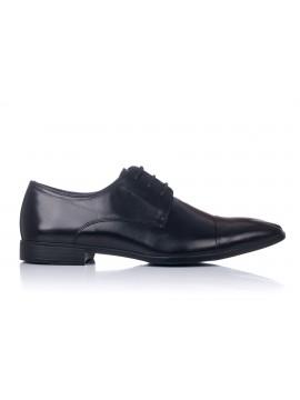 SORRENTO S1805 Zapatos De Traje