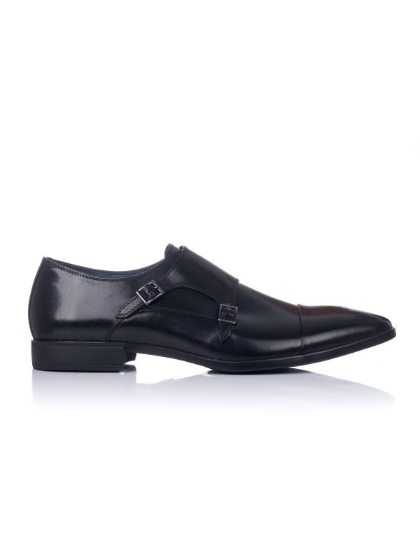 SORRENTO S1806 Zapatos De Traje