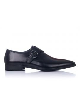 SORRENTO S1803 Zapatos De Traje