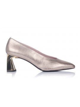 STYLE SHOES 40822 Salones