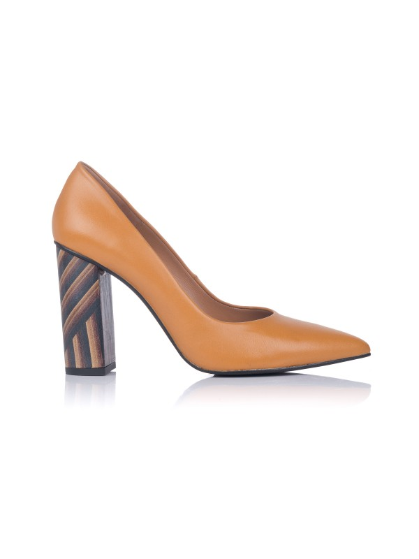 STYLE SHOES 40258 Salones