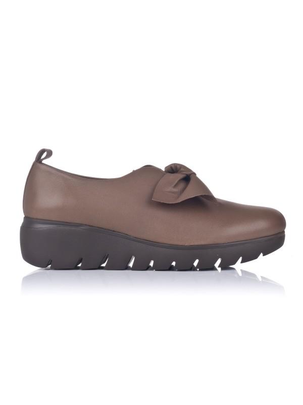 BRYAN STEPWISE 35511 Zapatos Sin Cordones