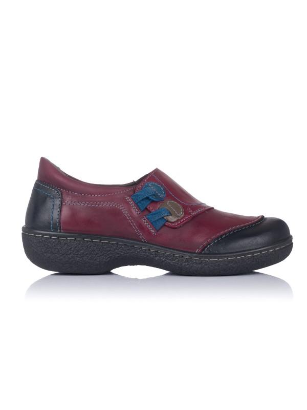 LAURA AZAÑA LA11882 Zapatos Confort