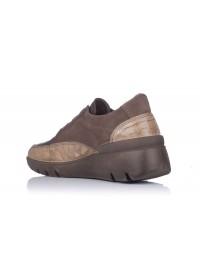 LAURA AZAÑA LA25203 Zapatos Confort