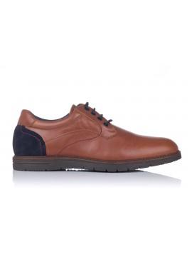 R-STAR 29044 Zapatos De Cordones