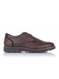 R-STAR 12026 Zapatos De Cordones