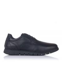 R-STAR 05008 Zapatos De Cordones