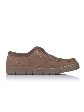 R-STAR 17038 Zapatos De Cordones