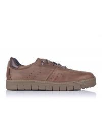R-STAR 17031 Zapatos De Cordones