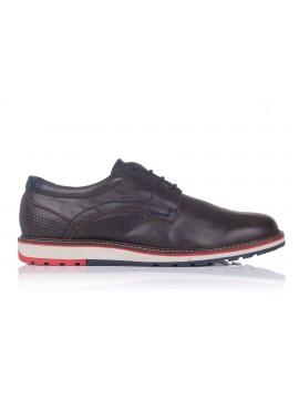 R-STAR 02001 Zapatos De Cordones