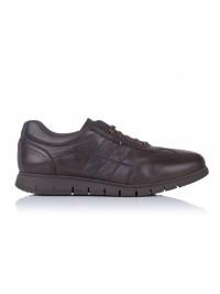 R-STAR 05011 Zapatos De Cordones