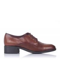 URBAN SHOES 36306 Zapatos De Cordones