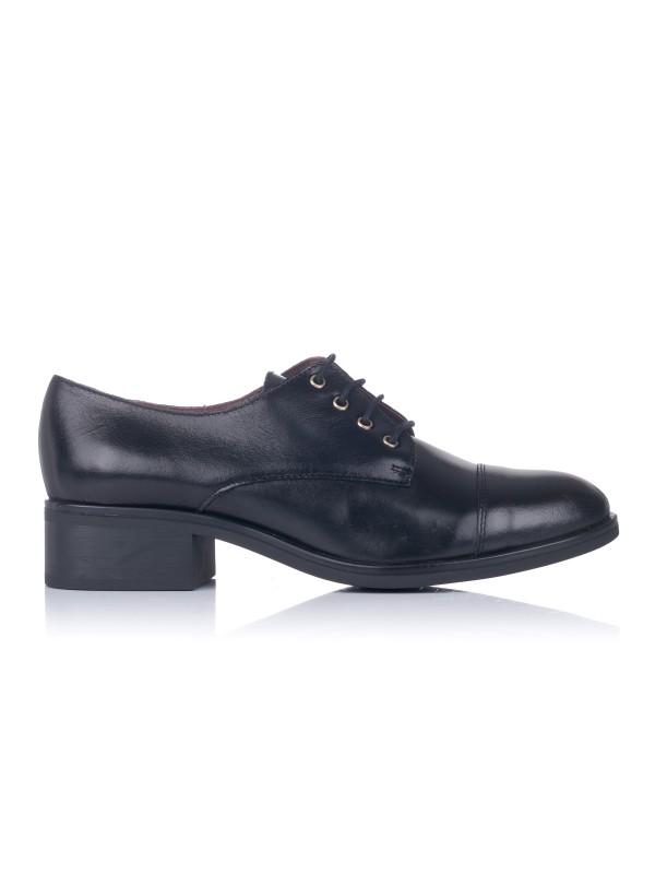 BRYAN STEPWISE 36306 Zapatos De Cordones