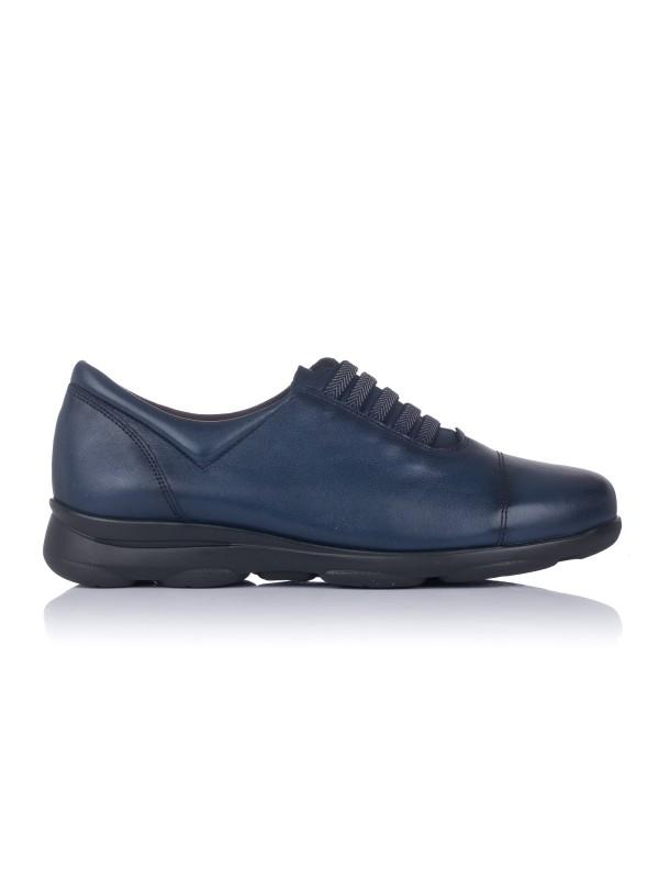 RAYO CONFORT 20001 Zapatos Sin Cordones